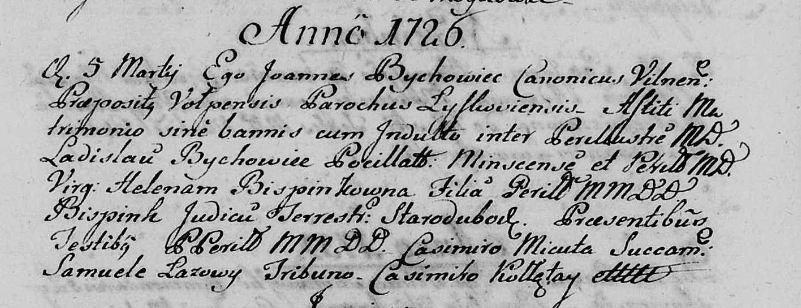 1726_s-lyskow-bisping-helena-bychowiec-wladyslaw