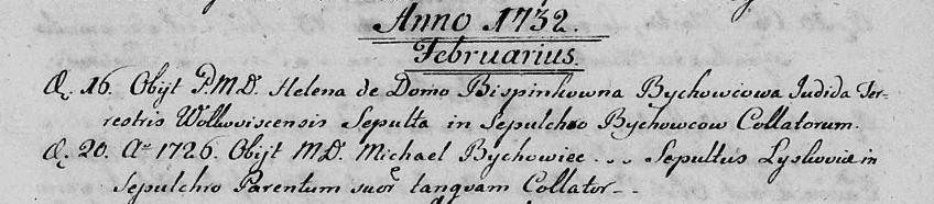 1732_z-lysakow-bychowiec-helena-zd-bisping