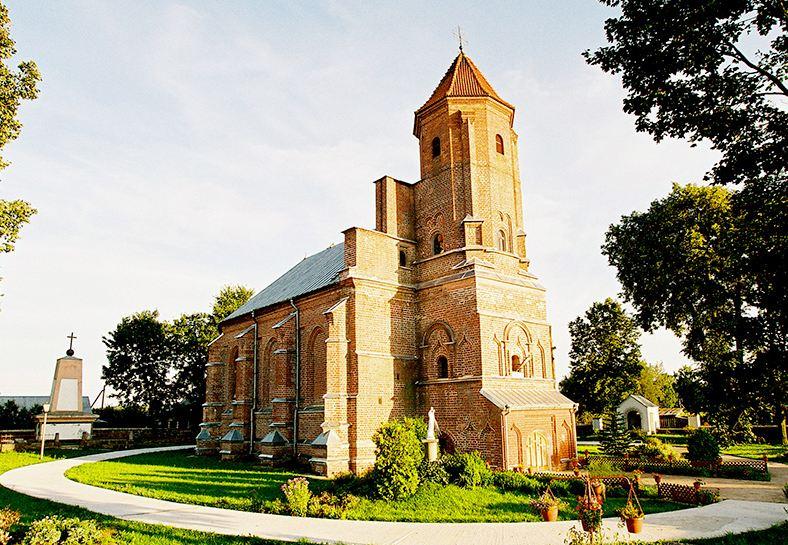 GNIEZNO_kościół