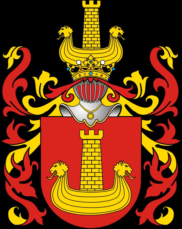 KORAB