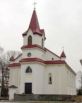 KWASÓWKA_kościół