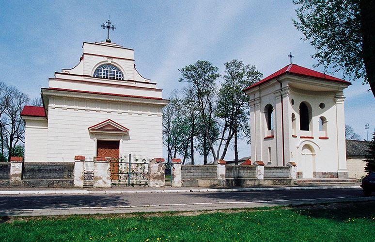 ROŚ_kościół