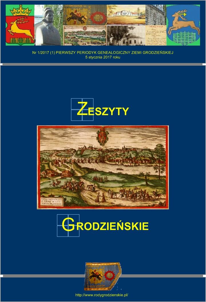 zeszyty-grodzienskie_strona-tytulowa