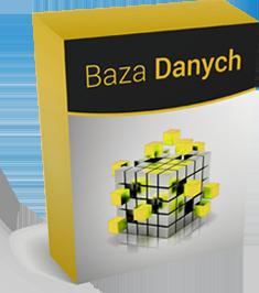 baza3