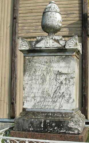 pomnik-jana-tadeusza-bispinga_strubnica