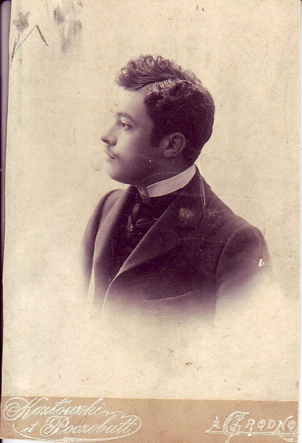 Стефан Ман.1