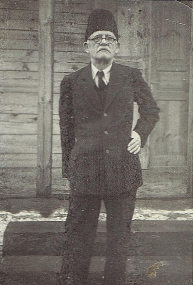 Ludwik Tołłoczko  01
