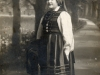 Emilia Tołłoczko