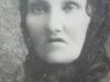 TOŁŁOCZKO Anna zd KAMIEŃSKA żona Konstantego