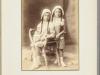 Maria i Krystyna Tołłoczkówne, portret
